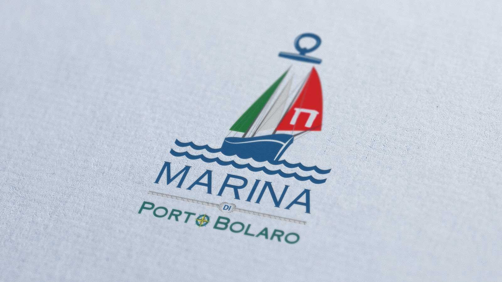 bisestyle-mediterraneo-MARINA-DI-PORTO-BOLARO-slider2