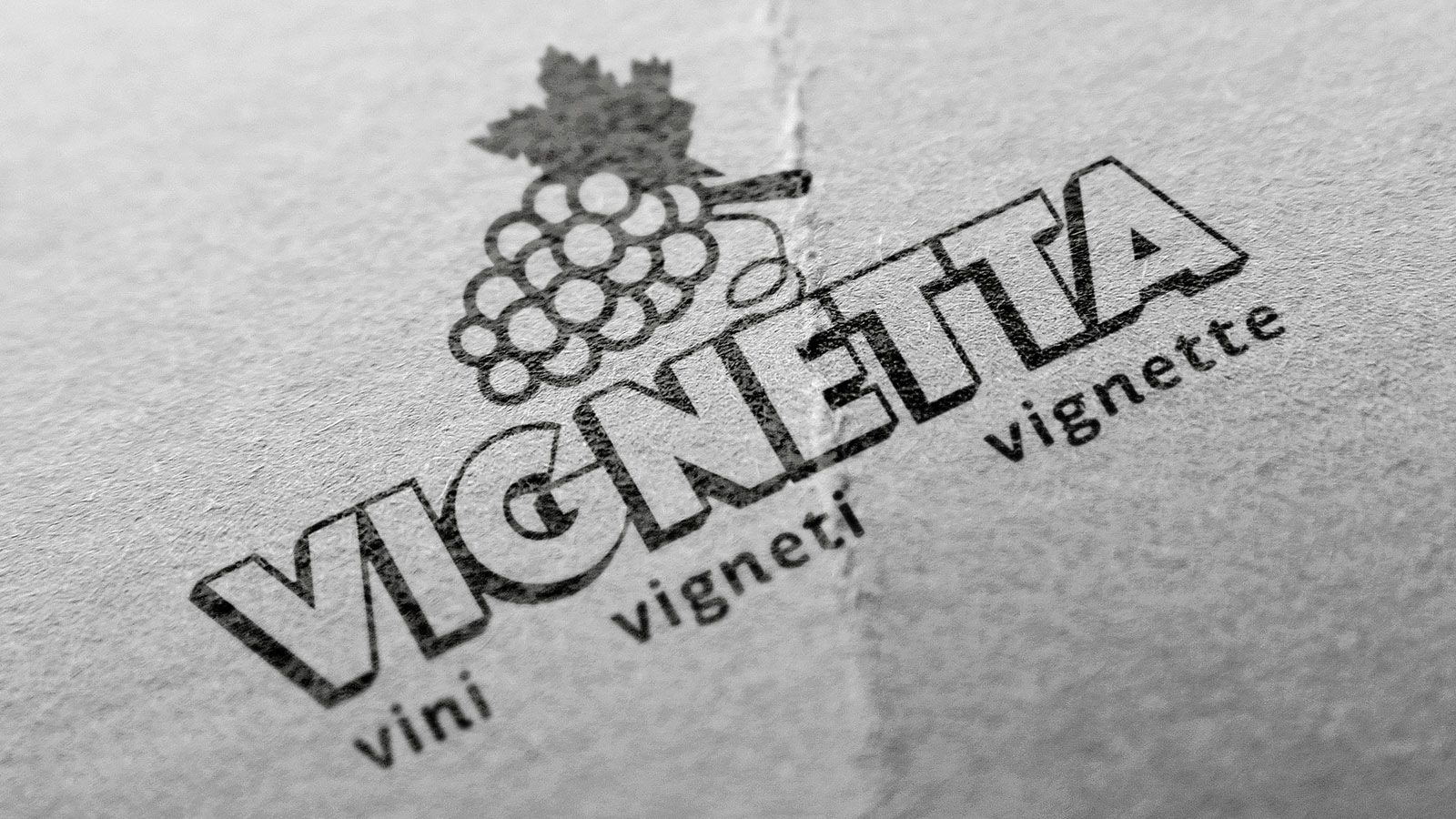 bisestyle-VIGNETTA-VINO-1