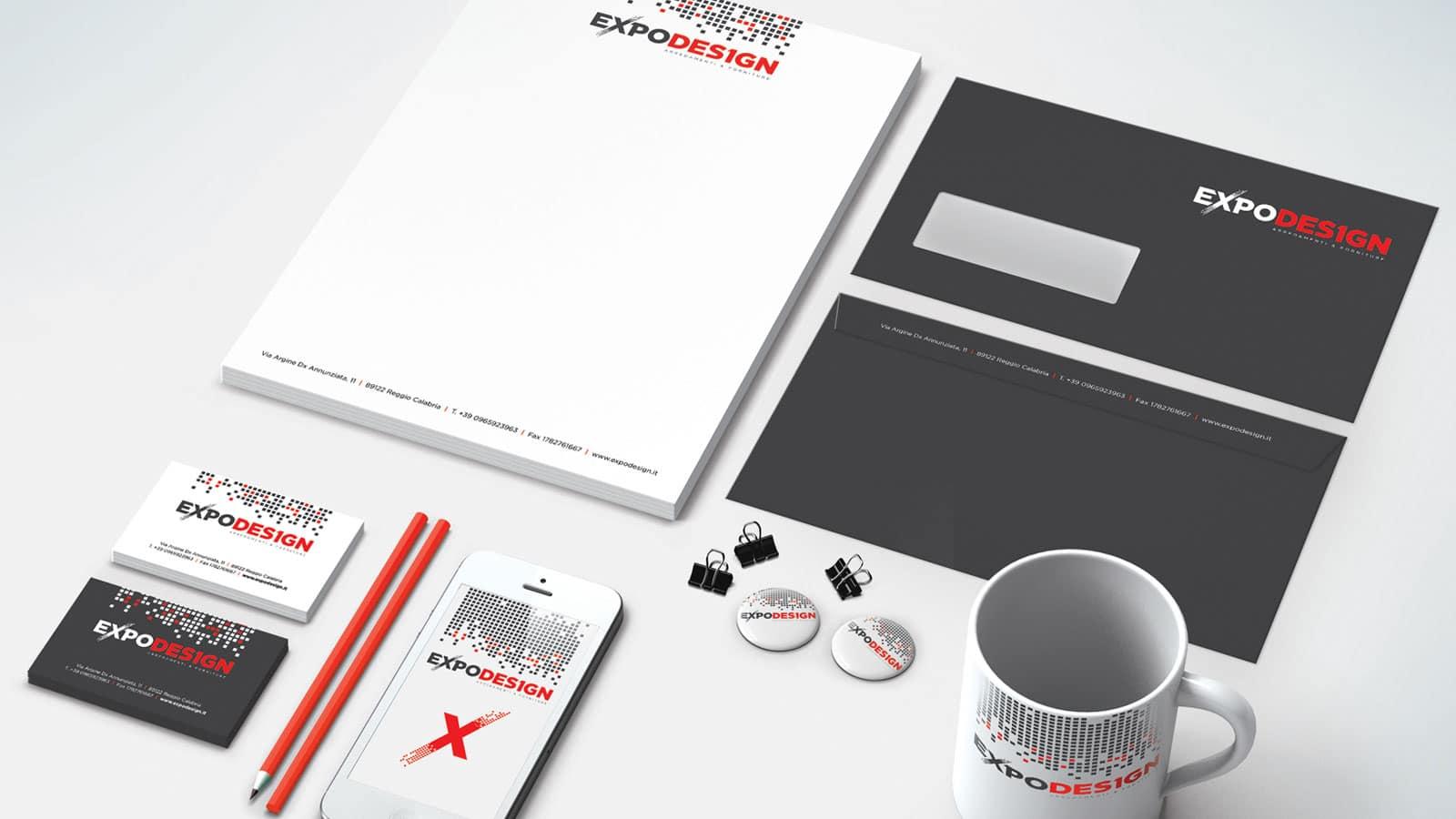 bisestyle-idee-expodesign-slider-2