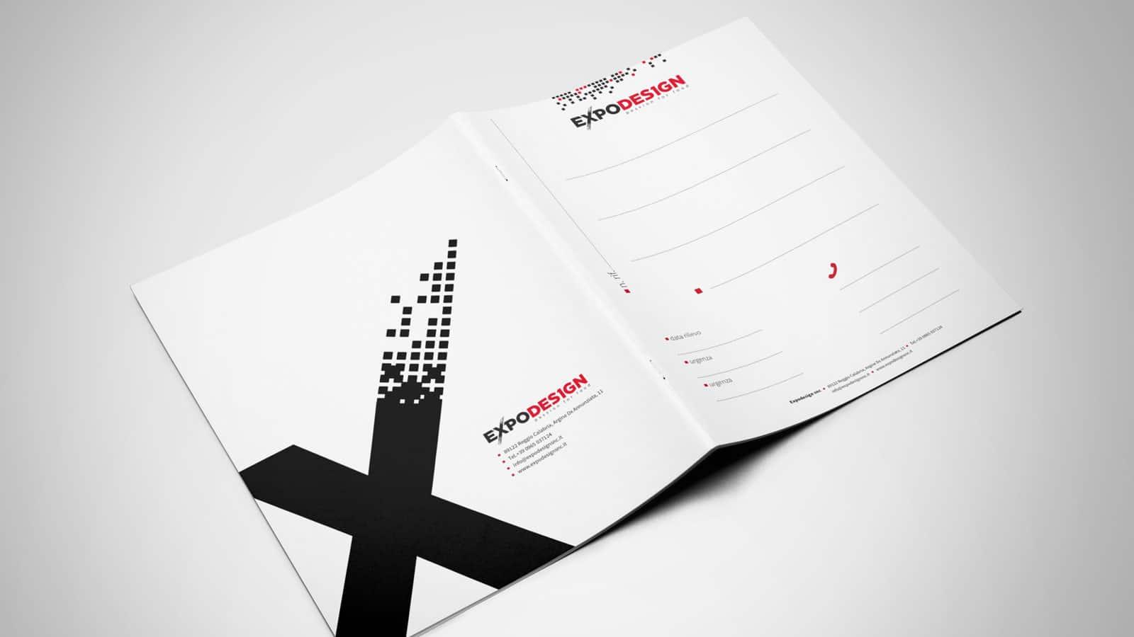bisestyle-idee-expodesign-slider-4