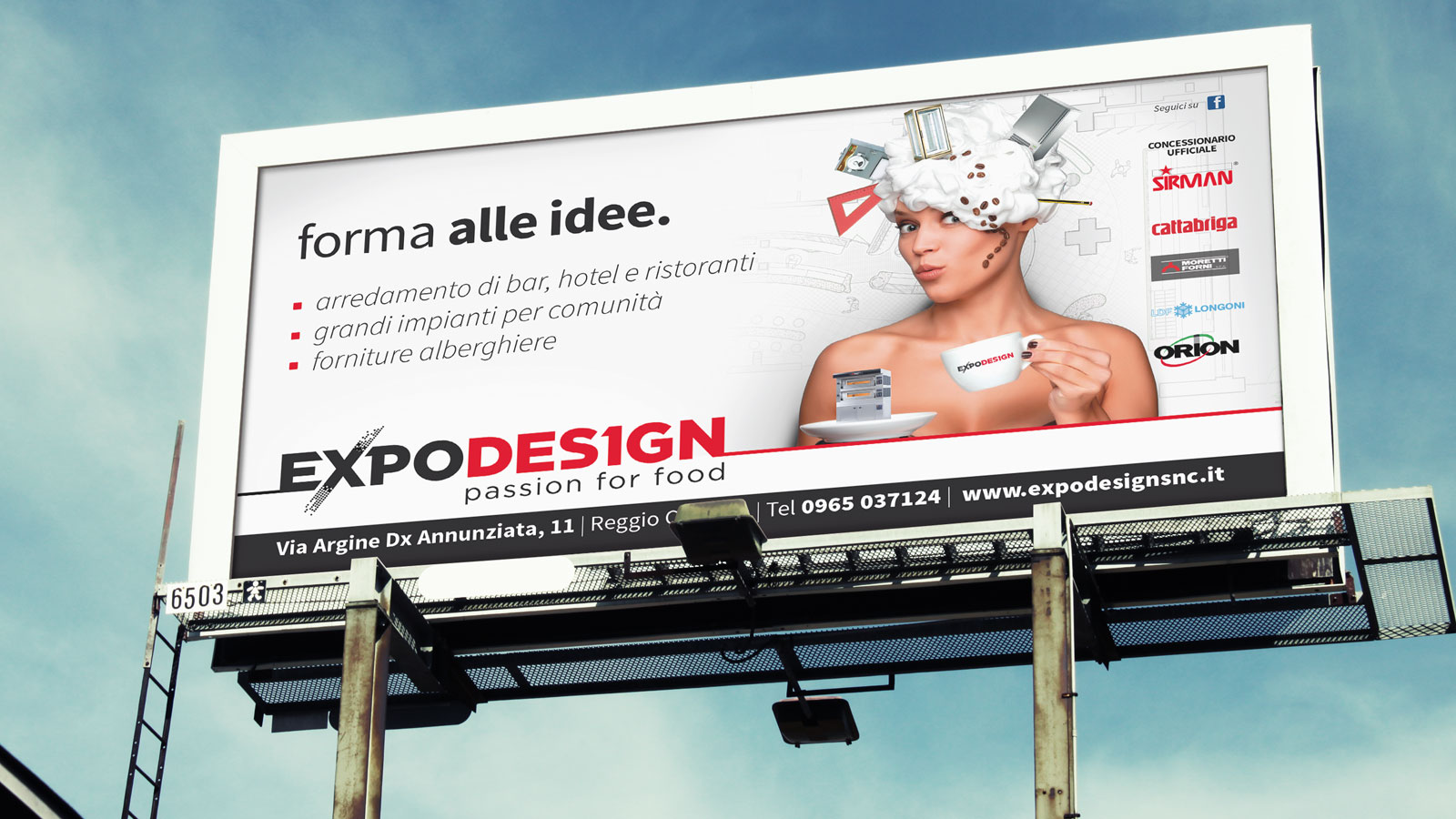 bisestyle-idee-expodesign-slider-8