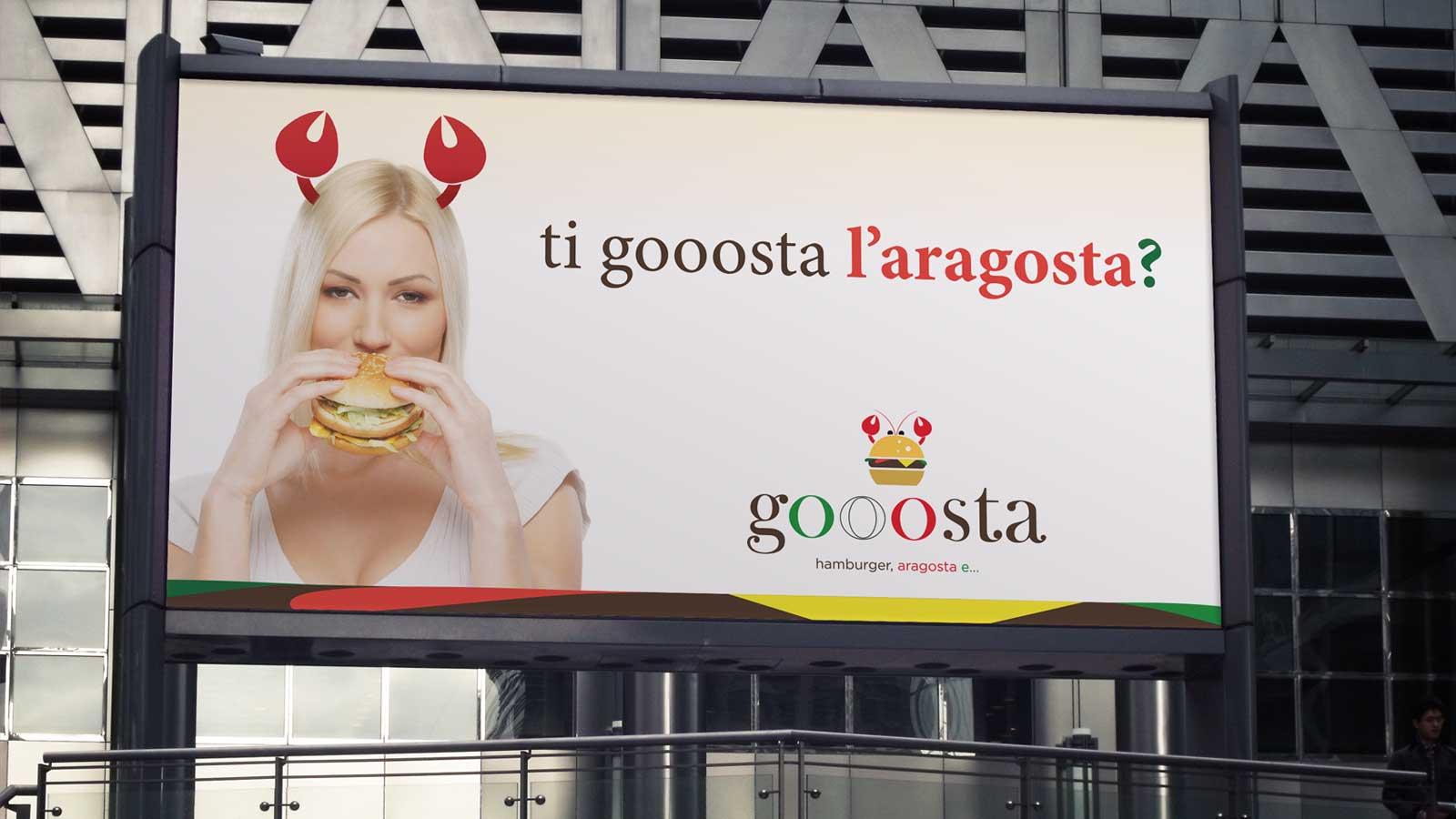 bisestyle-aragosta-gooosta-slider2