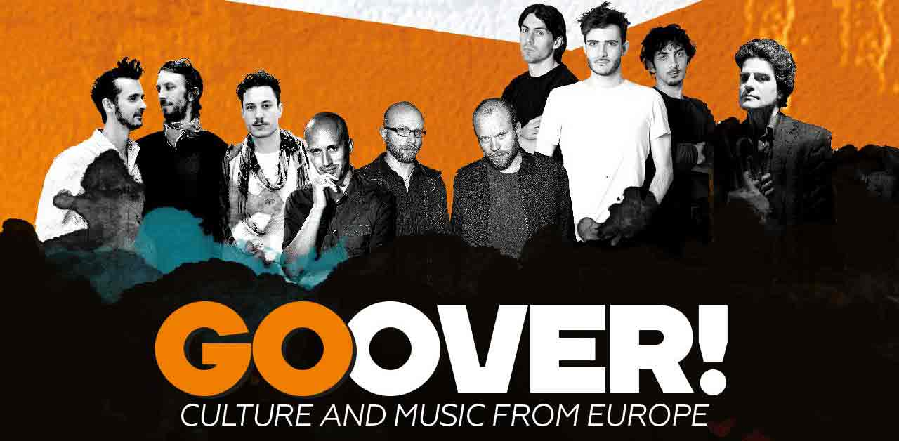 bisestyle-goover-cover-facebook