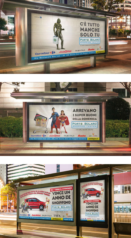 porto-bolaro-portfolio-advertising-1