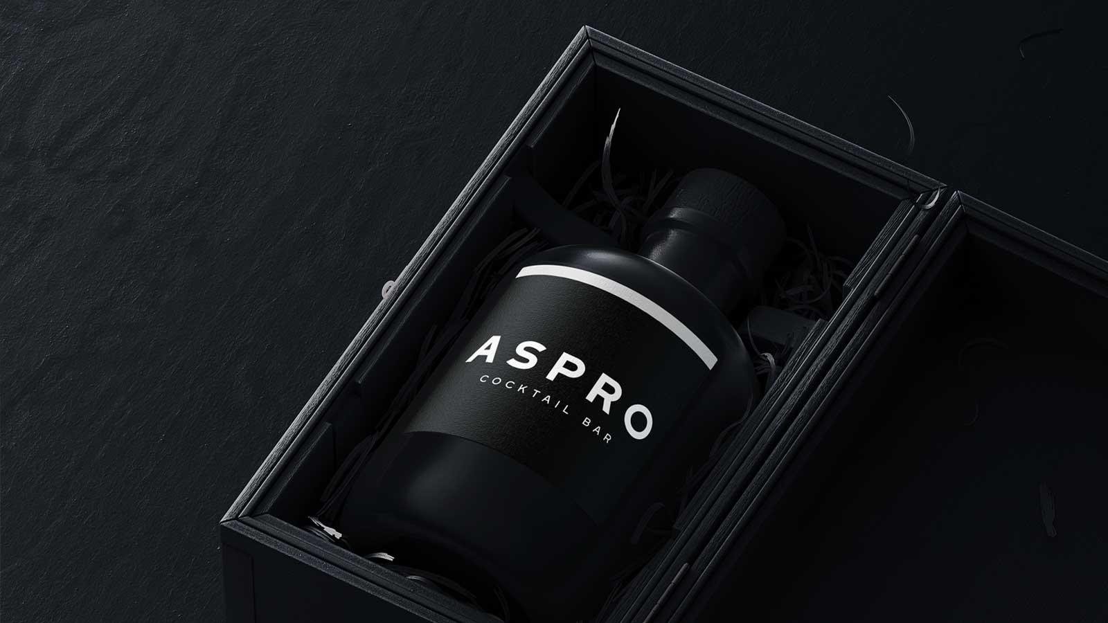 bisestyle-aspro-qafiz-2