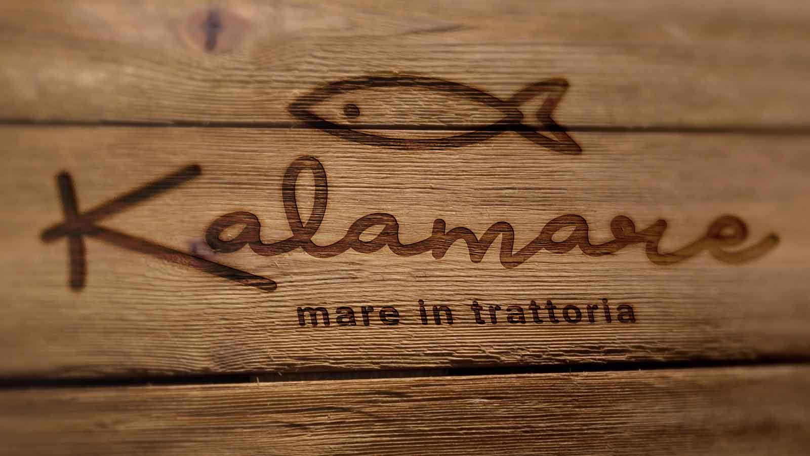 kalamare-reggio-calabria-bisestyle-gallery-1