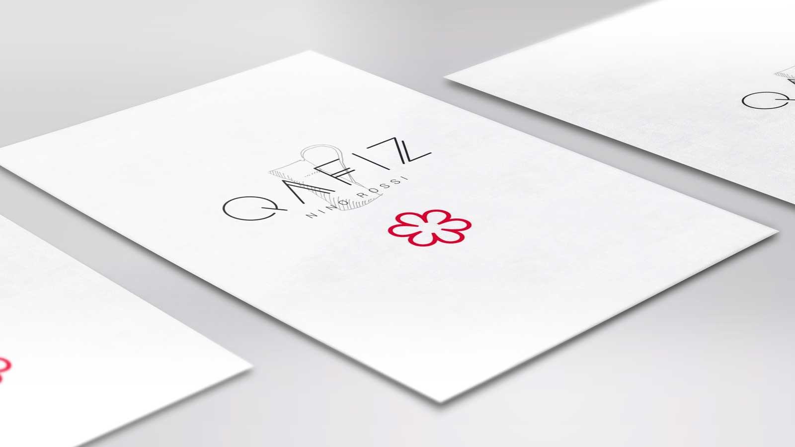 qafiz-bisestyle-portfolio-a